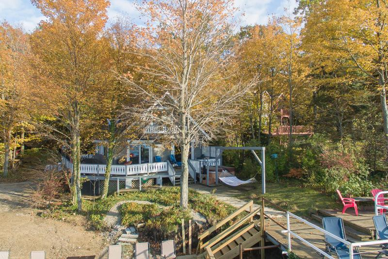 Listing Photo for 78347 20th Avenue