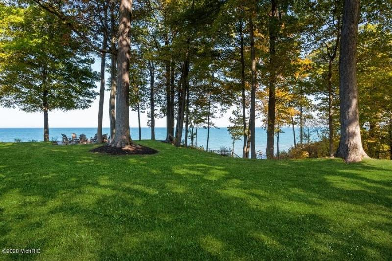 Listing Photo for 14874 Lakeshore Road