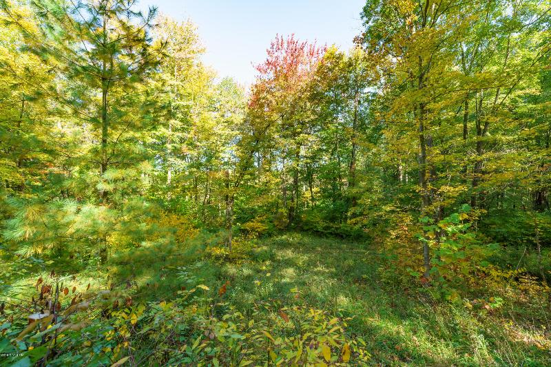 Listing Photo for 45880 Co Rd 215