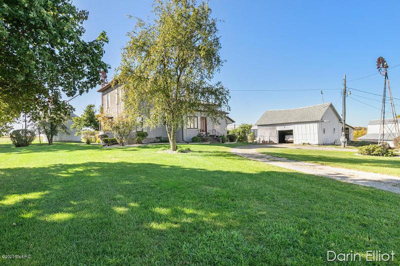 Listing Photo for 7727 Powell Highway