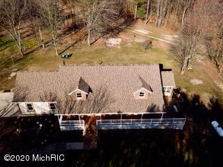 Listing Photo for 5070 Jensen Road