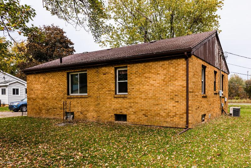 Listing Photo for 2266 Meadowbrook Road