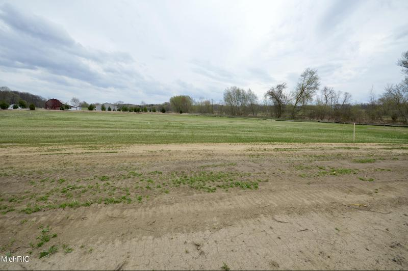 Listing Photo for 3928 Costen Court Street Parcel J