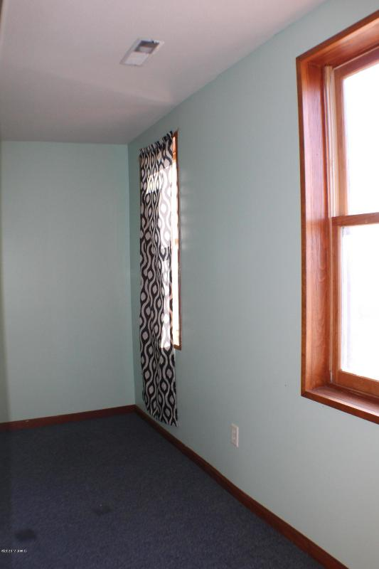 Listing Photo for 88 N Main Street