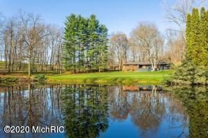 Listing Photo for 14738 E Wagner Road