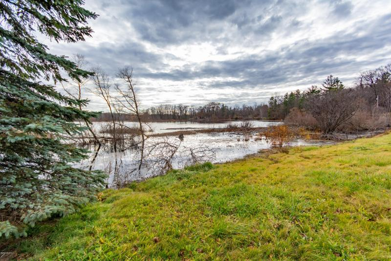Listing Photo for 7165 22 Mile Road