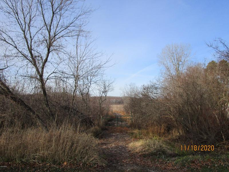 Listing Photo for 00 18 Mile Rd