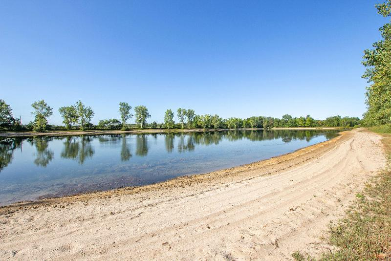 Listing Photo for Parcel 5 Topper Lake