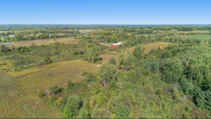 Listing Photo for 8990 Cascade Road
