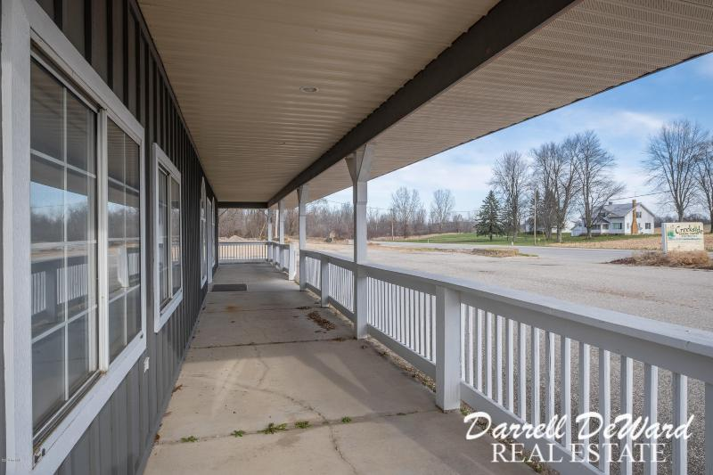 Listing Photo for 4015 Fruit Ridge Avenue