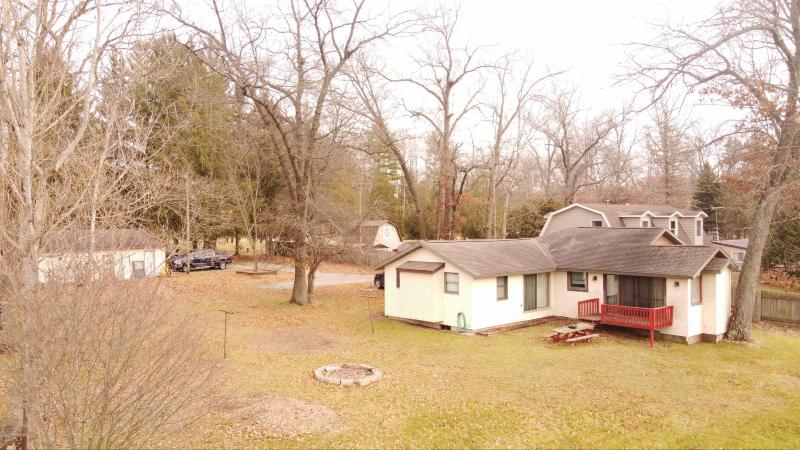 Listing Photo for 18359 12 Mile Road