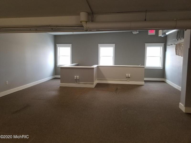 Listing Photo for 360 W Western Avenue - Suite M