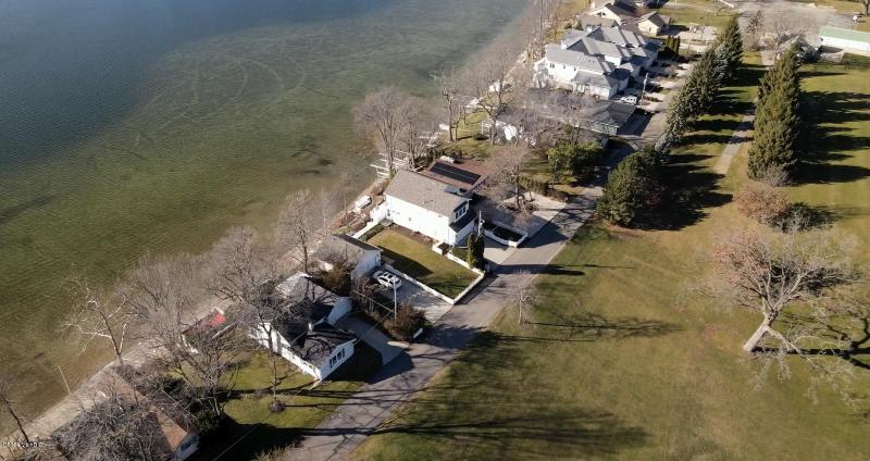 Listing Photo for 13251 Iyopawa Island Road