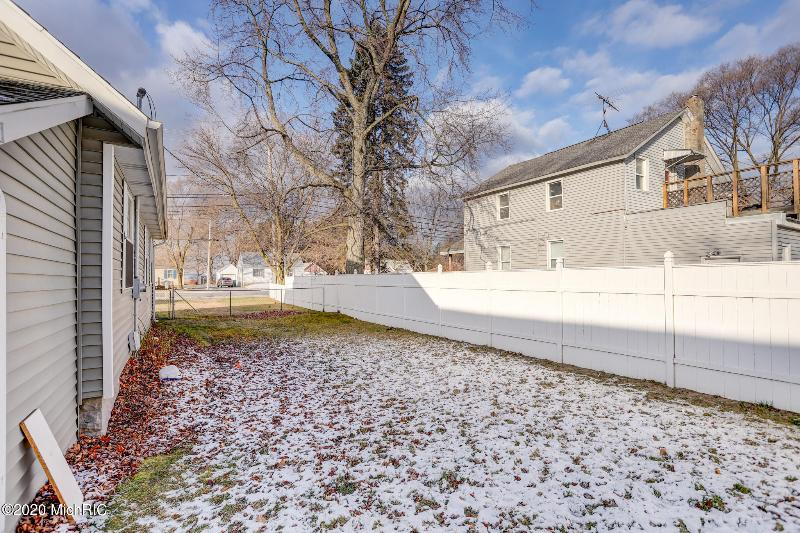 Listing Photo for 4788 Grand Haven Road