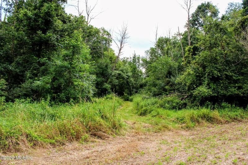 Listing Photo for 5675 S Stine Road