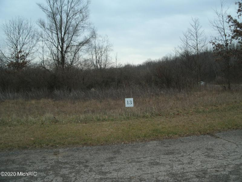 Listing Photo for 0 Valley View Drive Lot 13