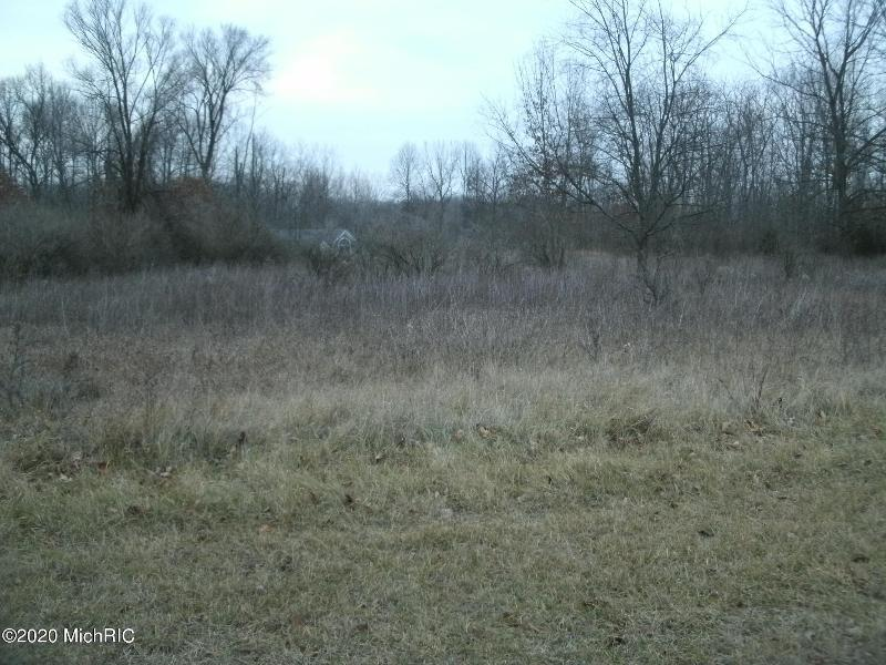 Listing Photo for 0 Drew Drive Lot 23