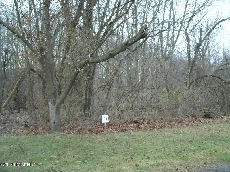 Listing Photo for 0 Echo Valley Drive Lot 21