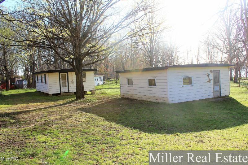 Listing Photo for 1851 Cogswell Road