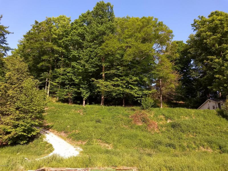 Listing Photo for 6164 Loggers Lane