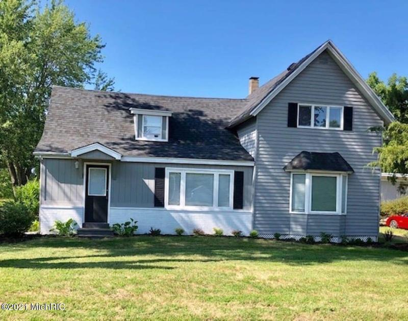 Listing Photo for 6445 102nd Avenue