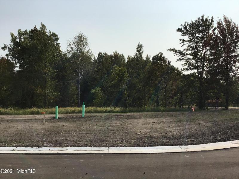 Listing Photo for 5290 Sunshine Street Lot 8