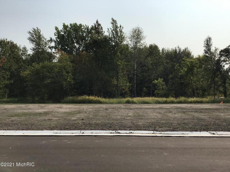 Listing Photo for 5278 Sunshine Street Lot 9