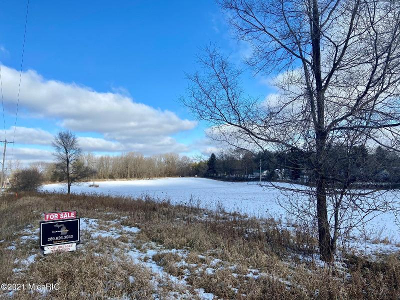 Listing Photo for D Avenue 7 Residential Lots
