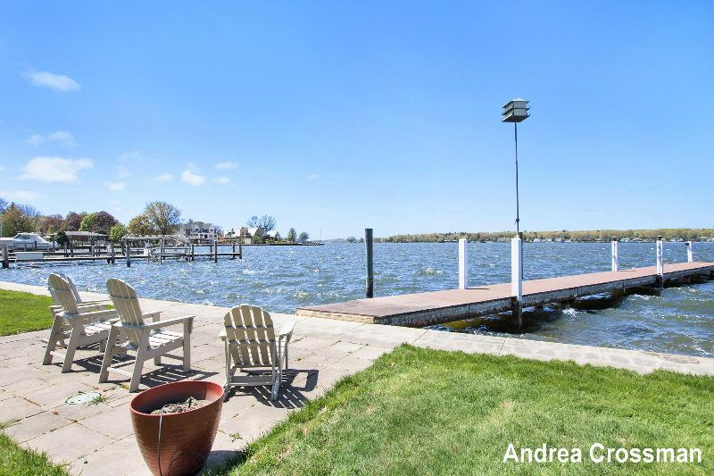 Listing Photo for 753 South Shore Drive