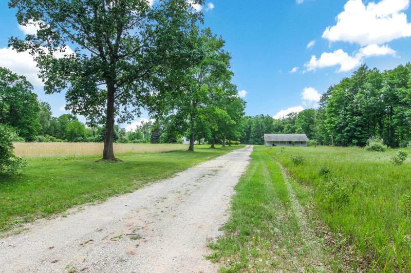 Listing Photo for 5763 Frankfort Highway