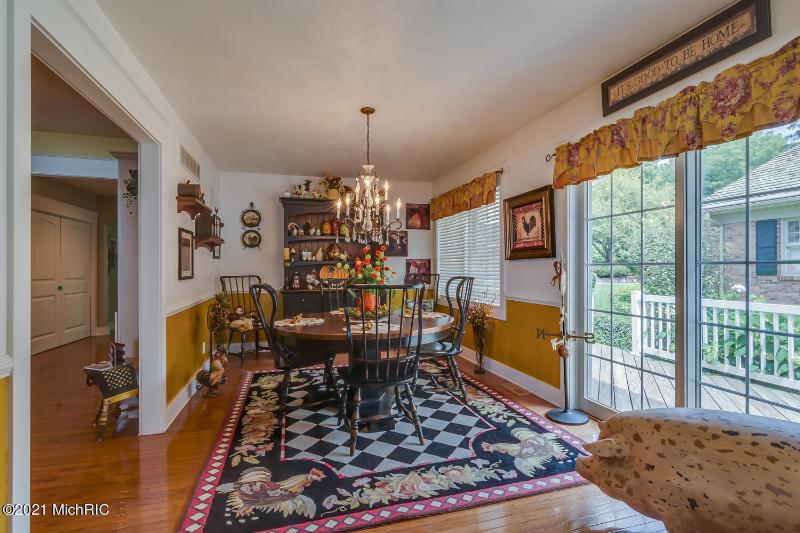 Listing Photo for 20675 Decatur Street