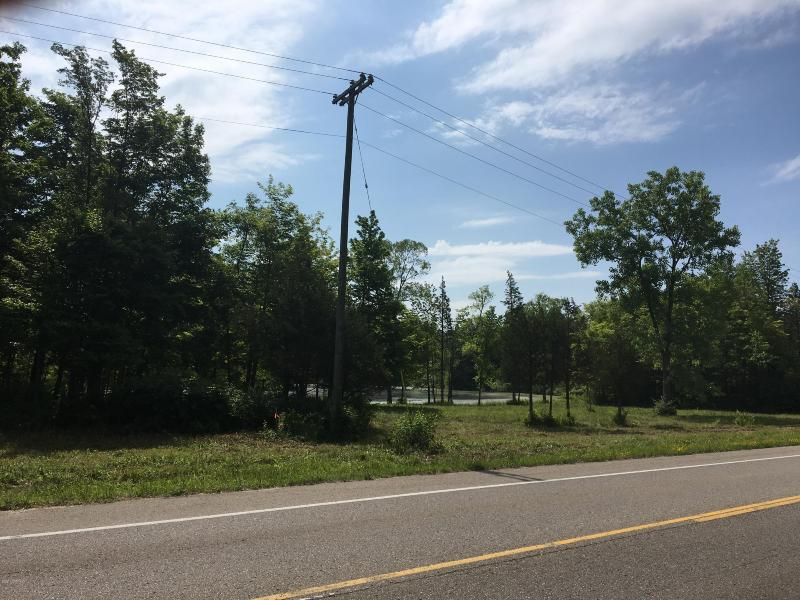 Listing Photo for Lot A Blue Star Highway