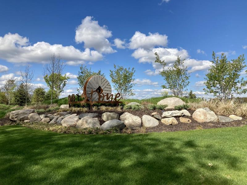 Listing Photo for 7899 Turning Stone Trail