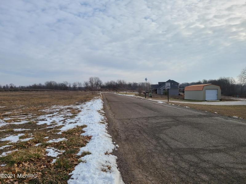 Listing Photo for Lot 3 Goodwin Drive