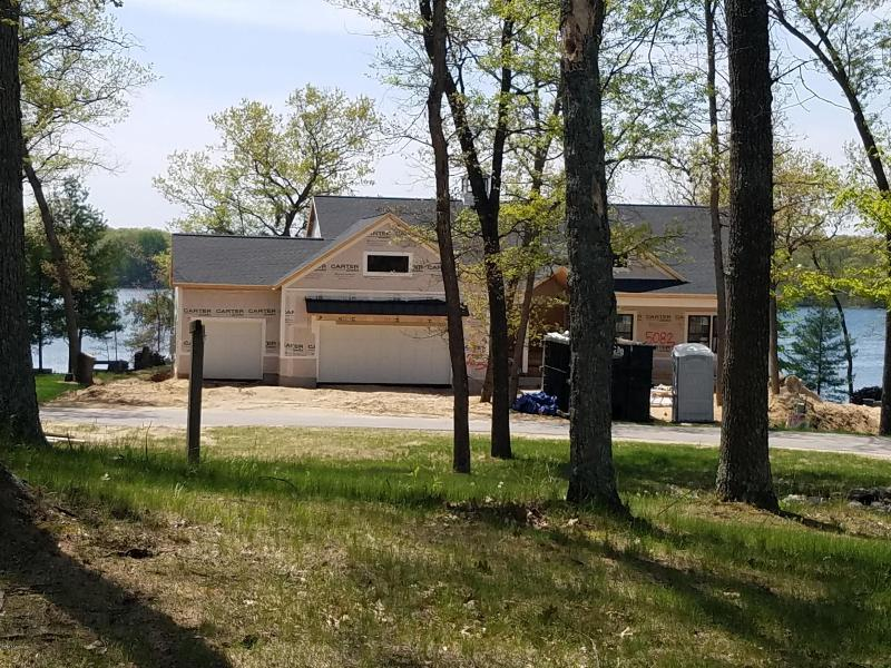 Listing Photo for 4987 E Manitou Way