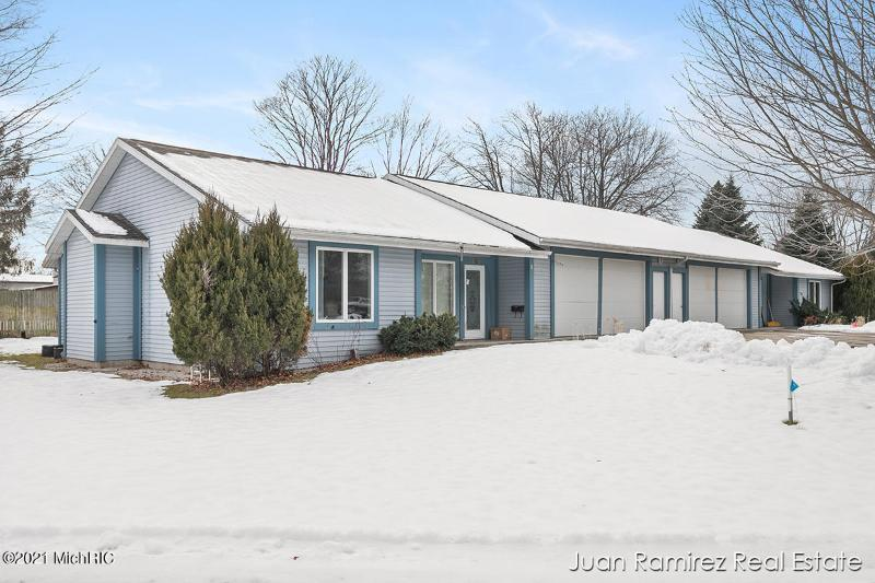 Listing Photo for 775 Ross Road