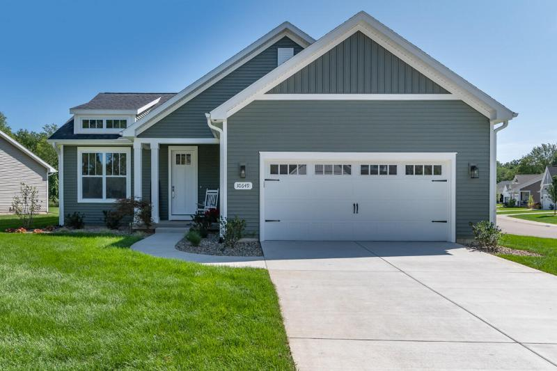 Listing Photo for 10649 Gracie Lane 7