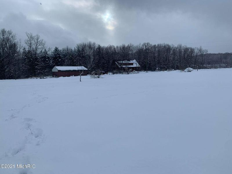 Listing Photo for 7209 14 Mile Road