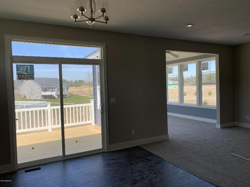 Listing Photo for 14709 Pine Dew Drive 11