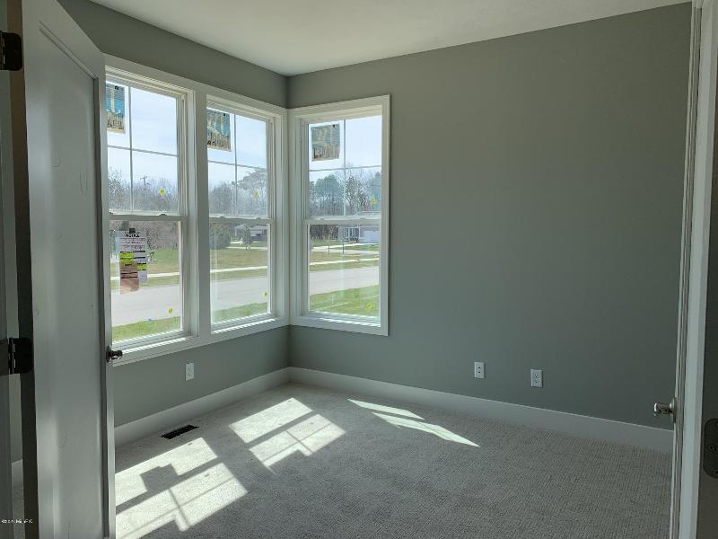 Listing Photo for 14722 Pine Dew Drive 27