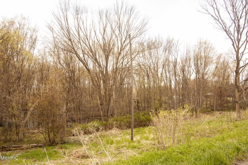 Listing Photo for 0 Madron Lake Road