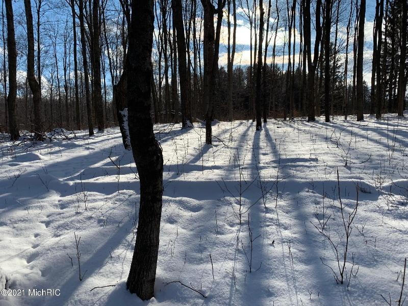 Listing Photo for Hjermstad Road Lot 12