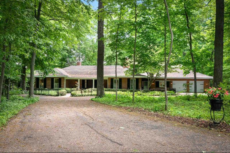 Listing Photo for 1660 Signal Point Drive