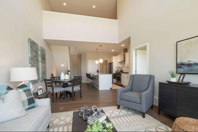 Listing Photo for 4067 Corvo Trace Way