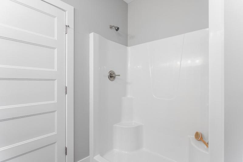 Listing Photo for 16290 Fort Myers Avenue 95
