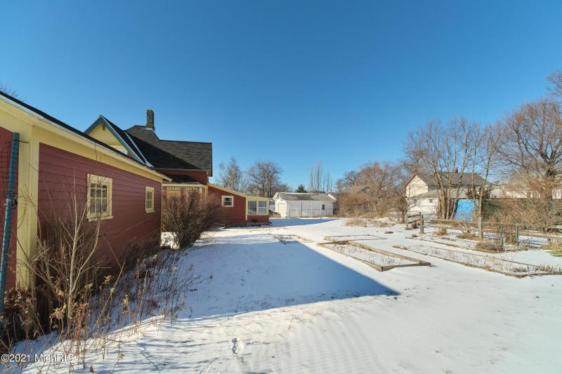 Listing Photo for 158 Taylor Street