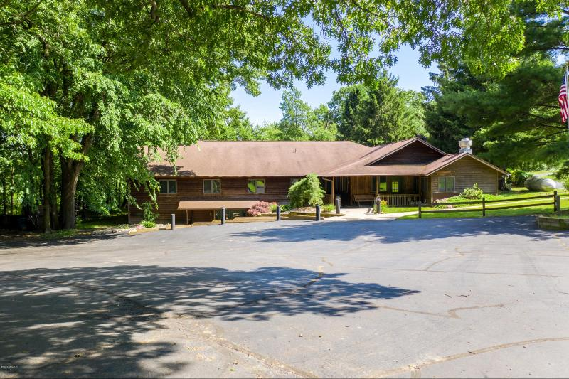 Listing Photo for 51378 Us Hwy 131