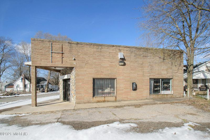 Listing Photo for 2189 Red Arrow Highway