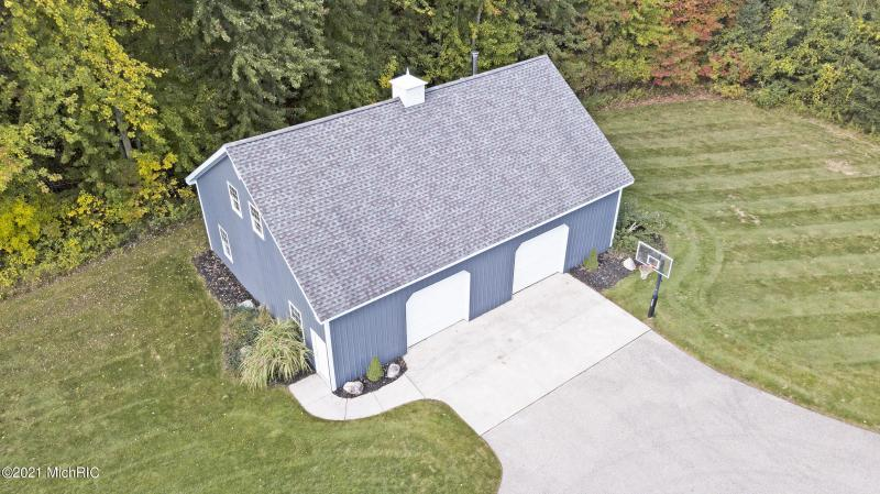 Listing Photo for 8892 Garfield Street