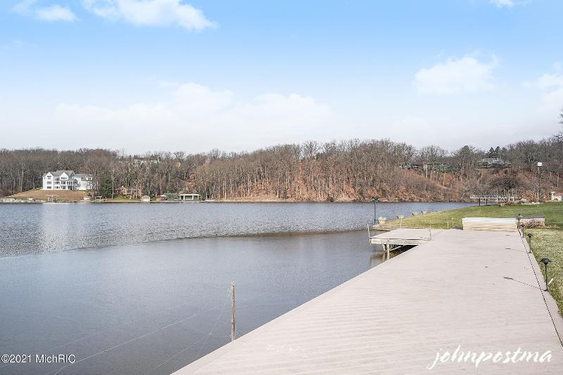 Listing Photo for 7131 Driftwood Drive